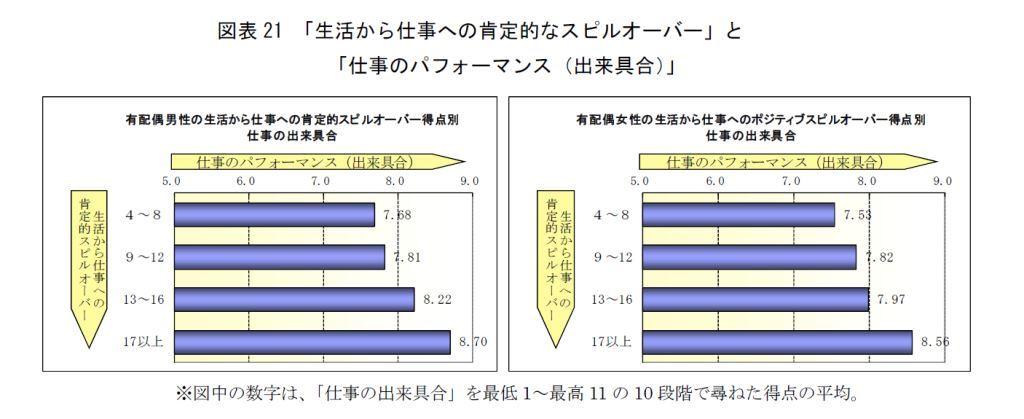 20161128%e5%9b%b3